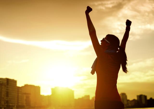 Motivação: os cinco desejos fundamentais do ser humano