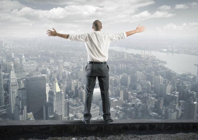 4 Dicas Para Você Enfrentar O Medo E Fazer O Que Sempre Quis Mas