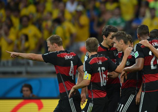 Alemanha vs. Brasil: entenda por que o jogo foi decidido antes do jogo