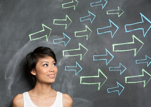 O poder do planejamento positivo