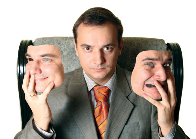 Como Agir Com Pessoas Que Falam Mal De Você Pelas Costas Artigos