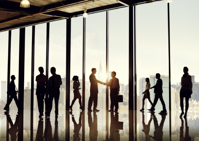 36 lições que você precisa aprender se quiser fazer sucesso nos negócios