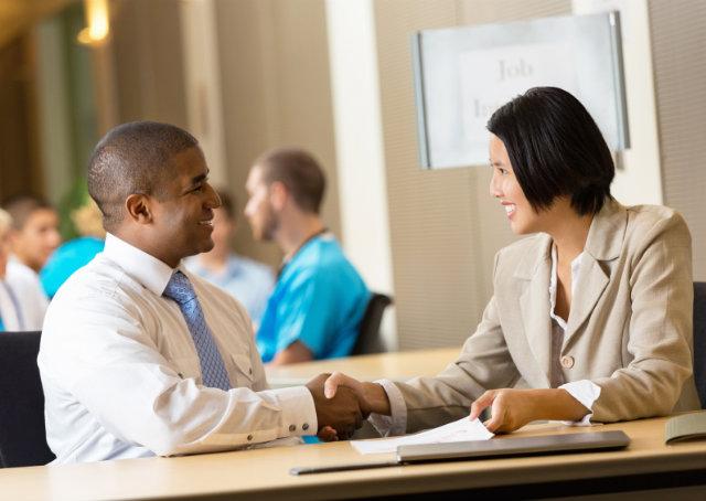 5 dicas para utilizar o storytelling e se destacar em uma entrevista de emprego