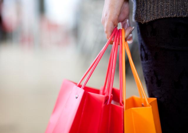 A verdadeira necessidade por trás de uma compra