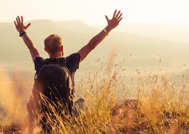 As 6 variáveis do sucesso