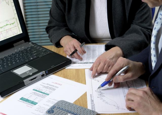 O que não pode faltar em um bom gestor financeiro