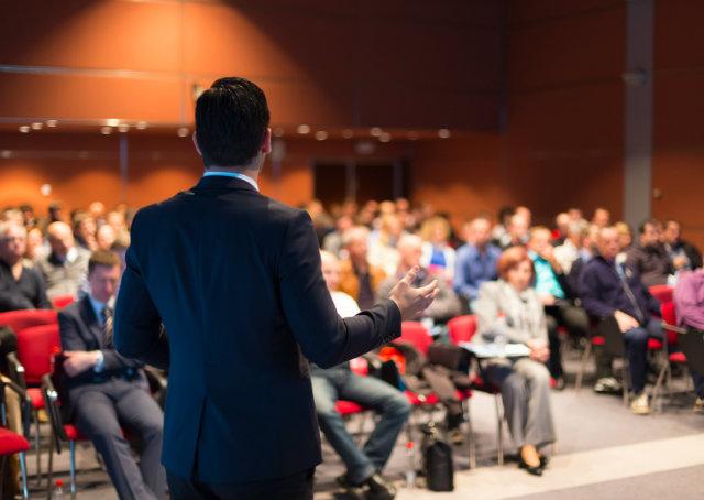 10 segredos de comunicação dos líderes excepcionais