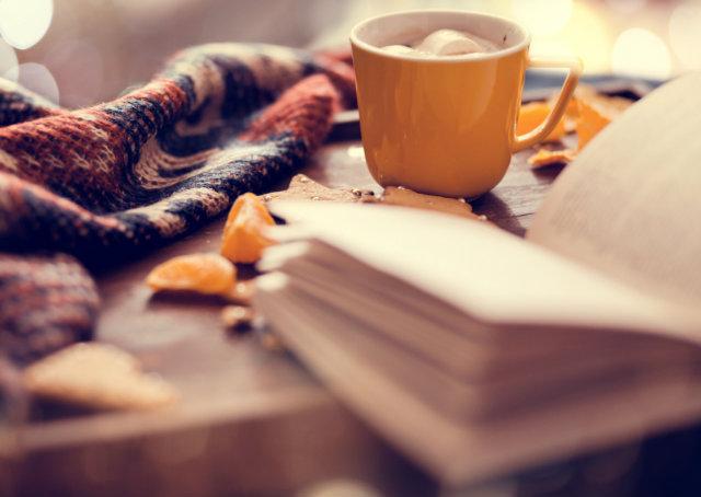 8 frases que mudaram minha vida e também podem mudar a sua
