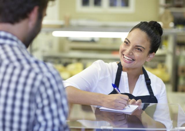 12 dicas úteis para encantar o cliente