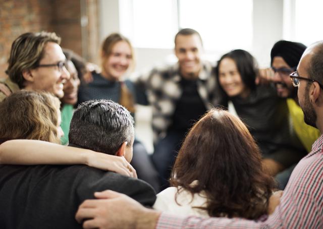 Seis dicas para manter a harmonia com os colegas de trabalho