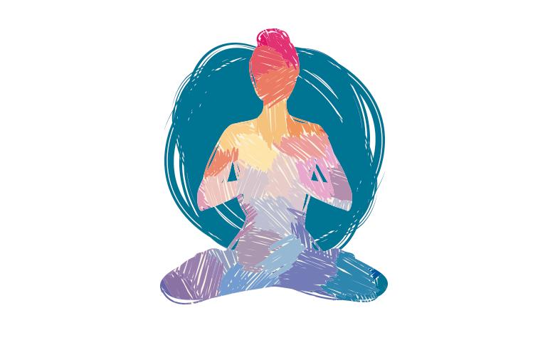 Os benefícios da meditação certificados pela medicina para controlar o estresse e explorar ao máximo seu potencial