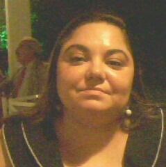 Patricia Roggero