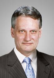 Ernesto Berg