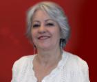 Sonia Jordão