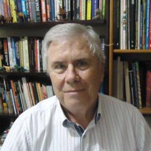 Werner Kugelmeier