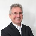 Sergio Meneghetti