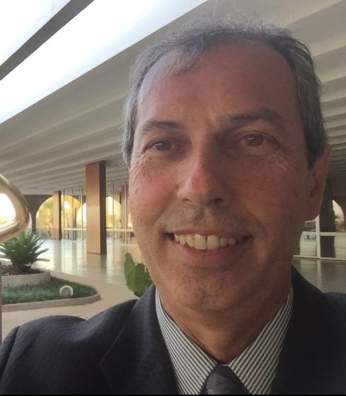 Mario Mello