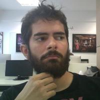 Eber Freitas