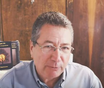 Carlos Nepomuceno