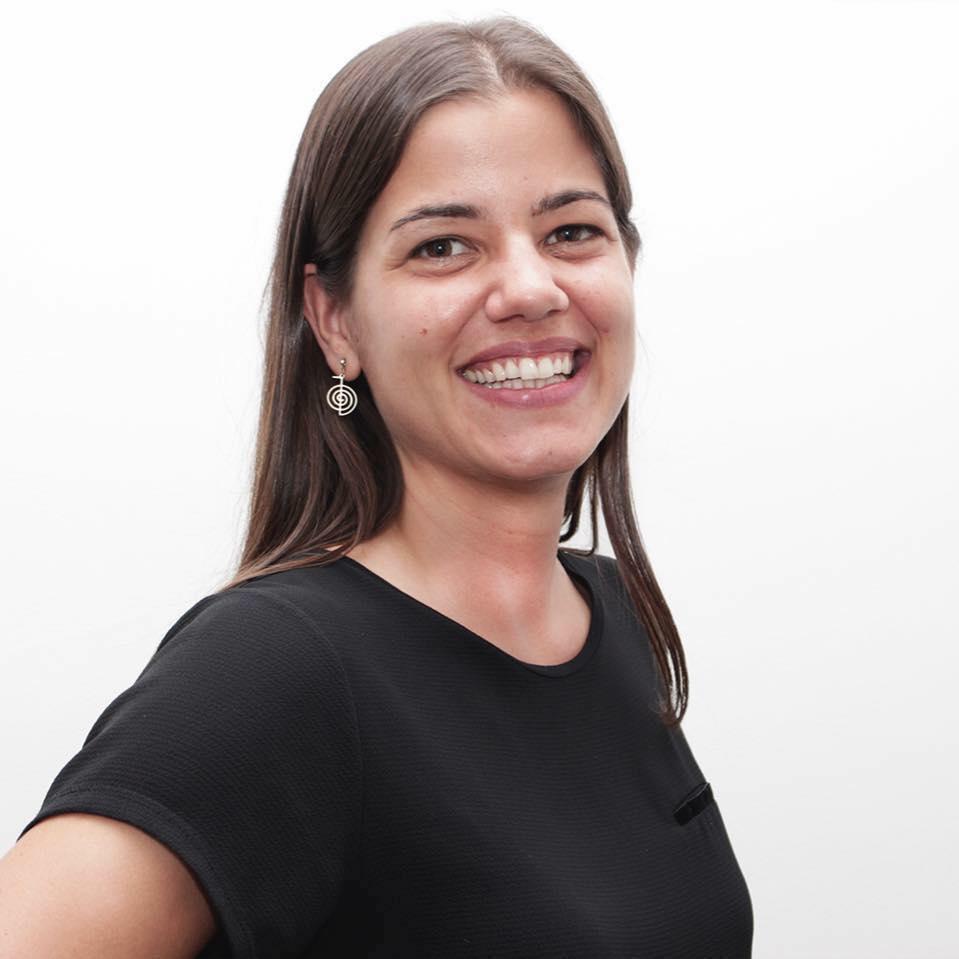 Renata Andraus