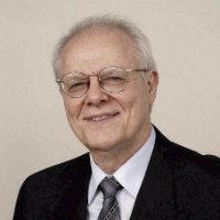 J.Augusto Wanderley