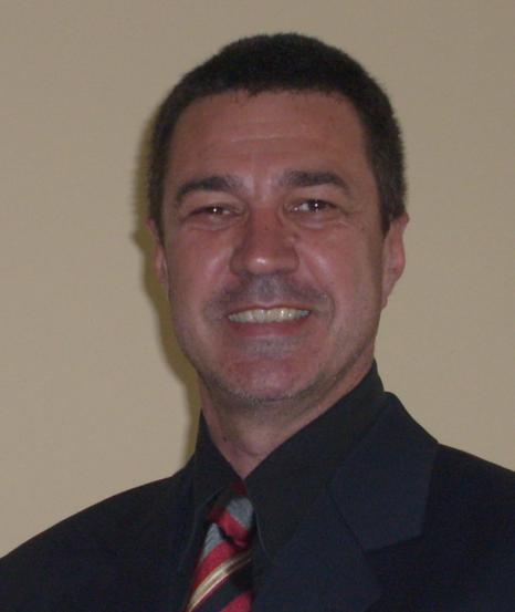 Augusto Gronski