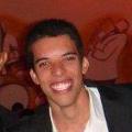 Jorge Nascimento