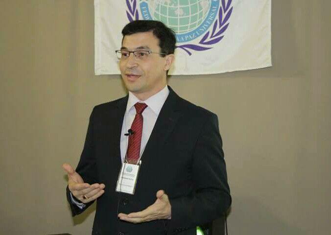Marcelo Medeiros
