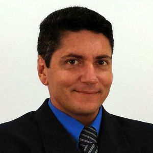 Mohammed Qattan