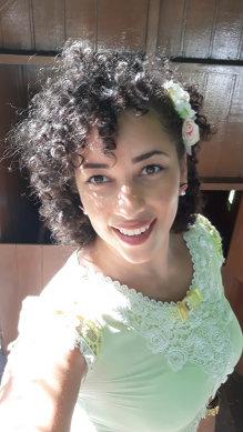 Dayana Soares