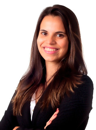 Isabela Pimentel