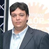Alexandre Domingos