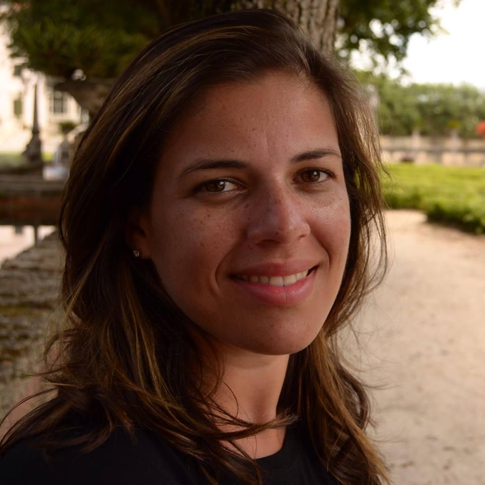 Ligia Galvão