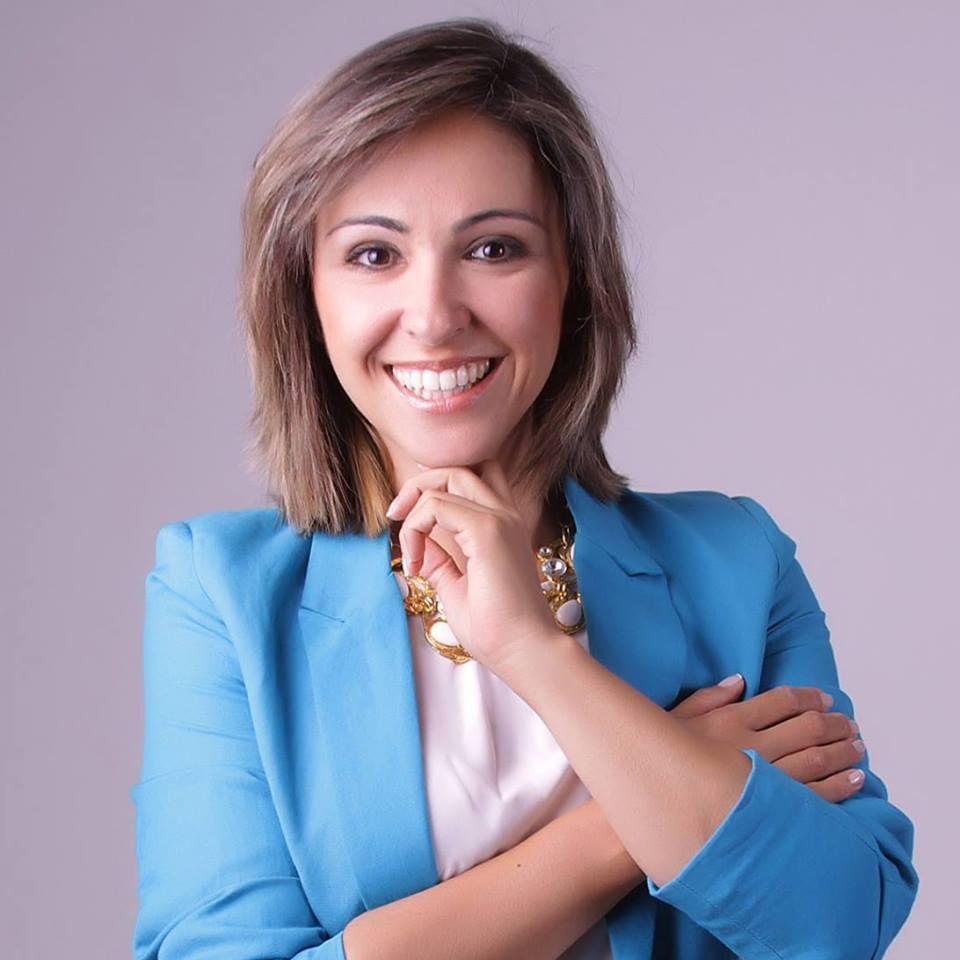 Paula Vaz