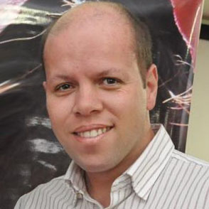 Pablo Massolar
