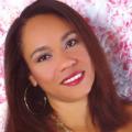 Carla Conteiro