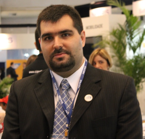 Hélder Castro