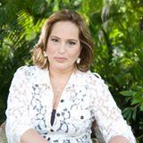 Myriam Durante