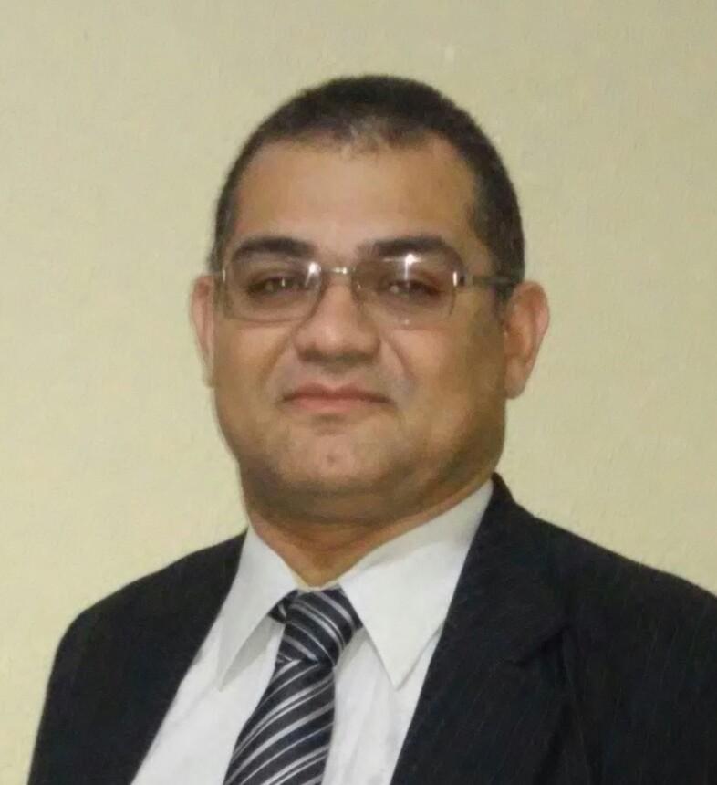 Ricardo Paula