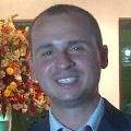 Pedro Papastawridis