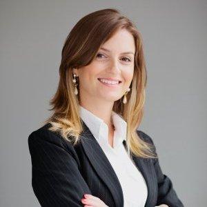 Júlia Pacheco