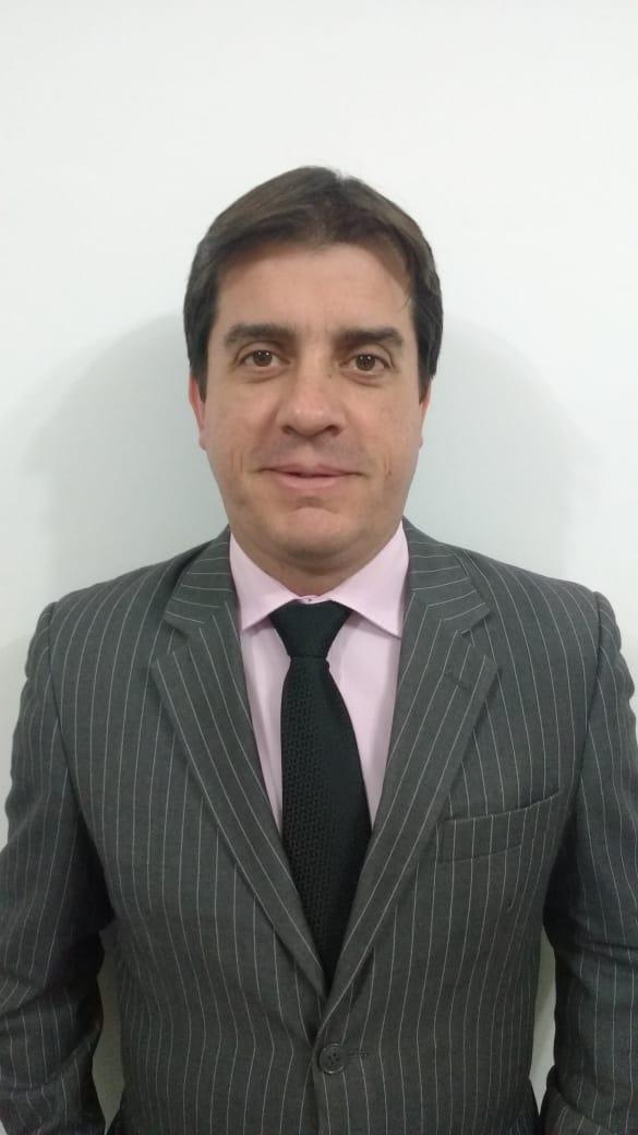 Adriano Fidalgo