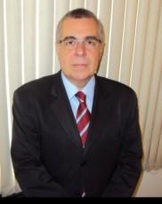 Armando Lardosa