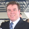Fabio Hoinaski