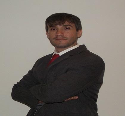 Thiago Carregal
