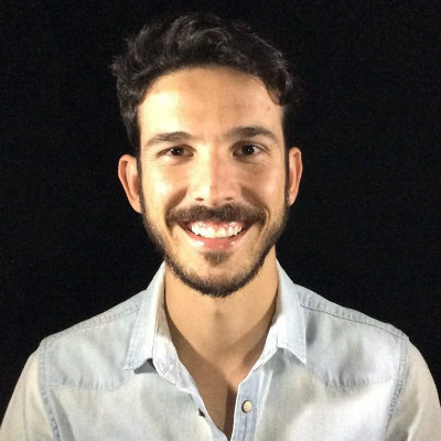 Lucas Conchetto