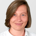 Bettina Büchel