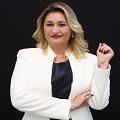 Renata Pifer