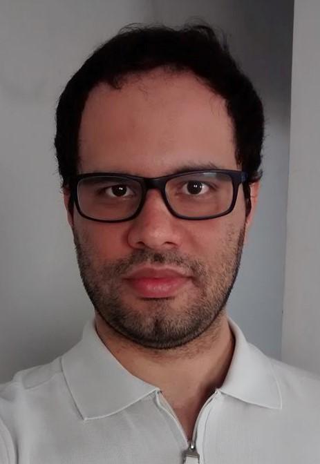Eduardo Pereira