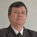 Sergio Cunha